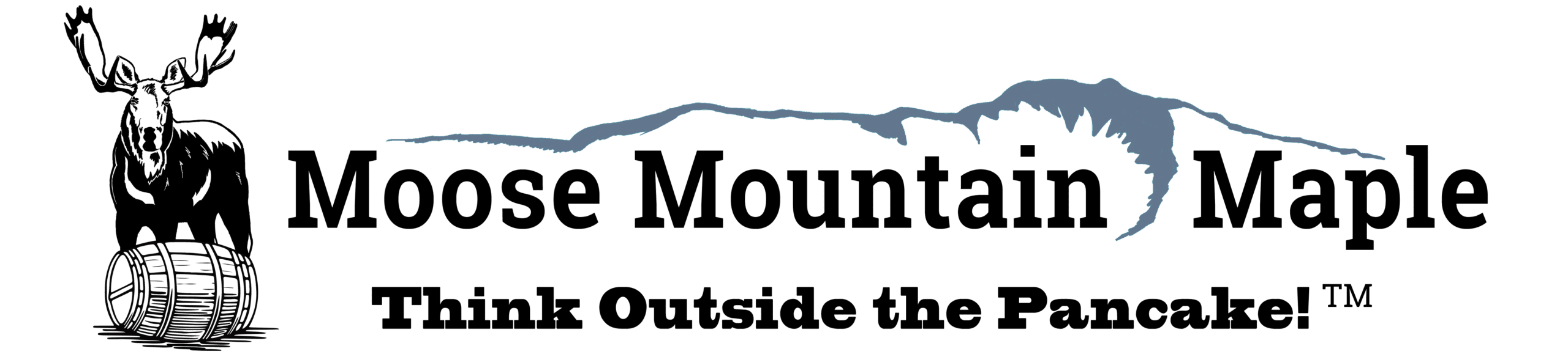 Moose Mountain Maple